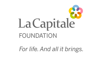 Foundation La Capitale