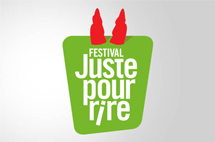 JustePourRire-FR_215x142.jpg