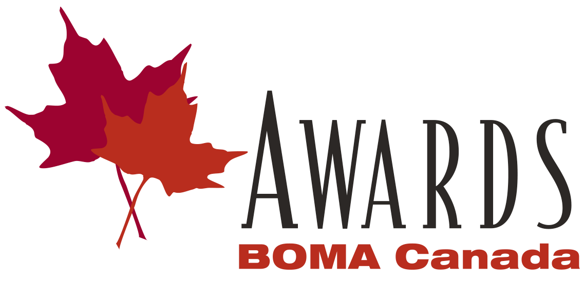 logo-boma-national.png