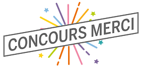 image_concours_merci_fr.png