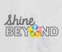 Shine-beyond-90X75.png