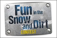 fun-in-snow-dirt-contest.jpg