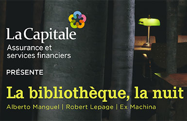 bibliotheque-nuit