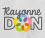 Rayonne-don-90X75.png