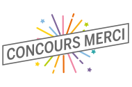 concours-merci-190x125.png