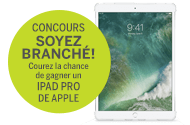 concours-soyezbranche-190x125.png